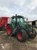Fendt 411 VARIO TMS Landwirtschaftstraktor