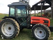 tracteur agricole Same DORADO 86