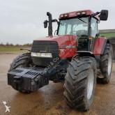 Case MX 120 Landwirtschaftstraktor