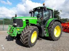 trattore agricolo John Deere 6930 Premium AP-50