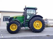 landbouwtractor John Deere 7290R