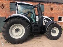 tracteur agricole Valmet T234d