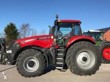 tracteur agricole Case MAGNUM CVX 370
