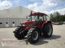trattore agricolo Case Maxxum 5120
