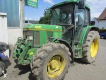 landbouwtractor John Deere 6300