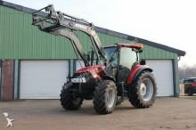 Case Farmall 95 A farm tractor