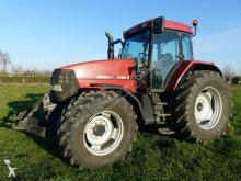 landbouwtractor Case MX 135