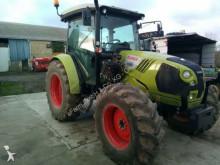 tracteur agricole Claas ATOS 340