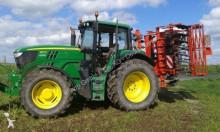 landbouwtractor John Deere 6150M