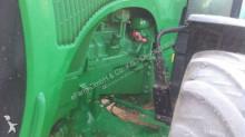 trattore agricolo John Deere 8120