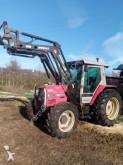 landbouwtractor Massey Ferguson 3060