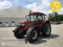Case Maxxum 5120 Landwirtschaftstraktor