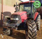 Case MXU 110 farm tractor