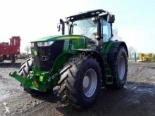 landbouwtractor John Deere 7290 R