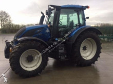 trattore agricolo Valmet N174D