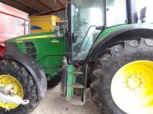 John Deere 6830 Landwirtschaftstraktor
