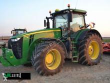 John Deere 8400R Landwirtschaftstraktor