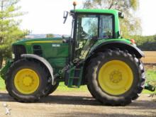trattore agricolo John Deere 6930 PREMIUM