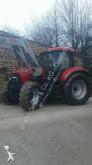 trattore agricolo Case MAXXUM 125