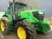 landbouwtractor John Deere 6195R
