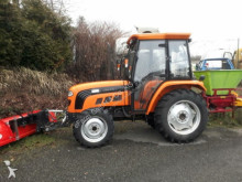trattore agricolo Eurotrac Sonstige FT40 FT404