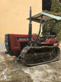 landbouwtractor New Holland 62-85