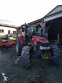 Case FARMALL 105U PRO farm tractor