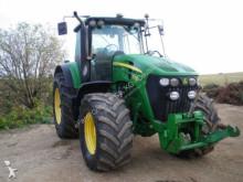 John Deere 7730 Landwirtschaftstraktor