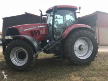tracteur agricole Case PUMA CVX 200