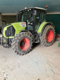 Claas ARION 540 CEBIS farm tractor