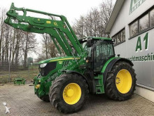 landbouwtractor John Deere 6150R ULTIMATE