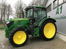 John Deere 6110R - 4413L (MY16) farm tractor