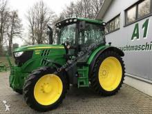 landbouwtractor John Deere 6110R - 4413L (MY16)