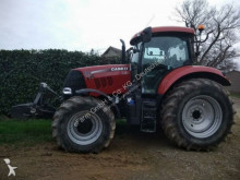 landbouwtractor Case PUMA 130