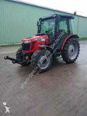 Massey Ferguson 3645 Landwirtschaftstraktor