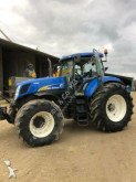 trattore agricolo New Holland T7060