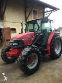n/a MCCORMICK - CX 80 farm tractor