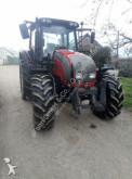 Valmet N111 Landwirtschaftstraktor