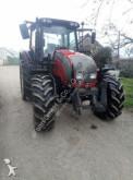 trattore agricolo Valmet N111