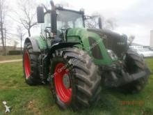 landbouwtractor Fendt 930 PROFI