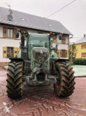 trattore agricolo Fendt 716 VARIO POWER TMS S. 4