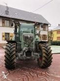 landbouwtractor Fendt 716 VARIO POWER TMS S. 4
