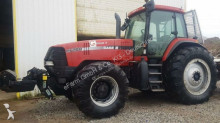 Case mx200 farm tractor