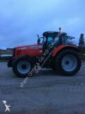 landbouwtractor Massey Ferguson 7495 DYNA VT