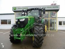John Deere 6230R Landwirtschaftstraktor