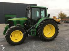 landbouwtractor John Deere 6320