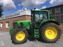 landbouwtractor John Deere 6830