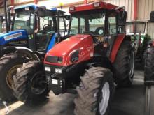 tracteur agricole Case CS 75