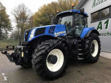 landbouwtractor New Holland T8.330