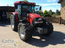 tracteur agricole Case CS 95 Pro